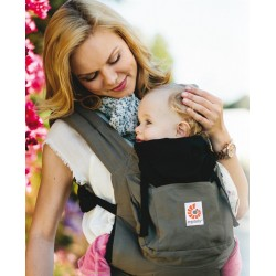 Nesiokles Lt Wide Assortment Of Baby Carriers