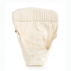 Ergobaby Infant Insert, Original Easy Snug
