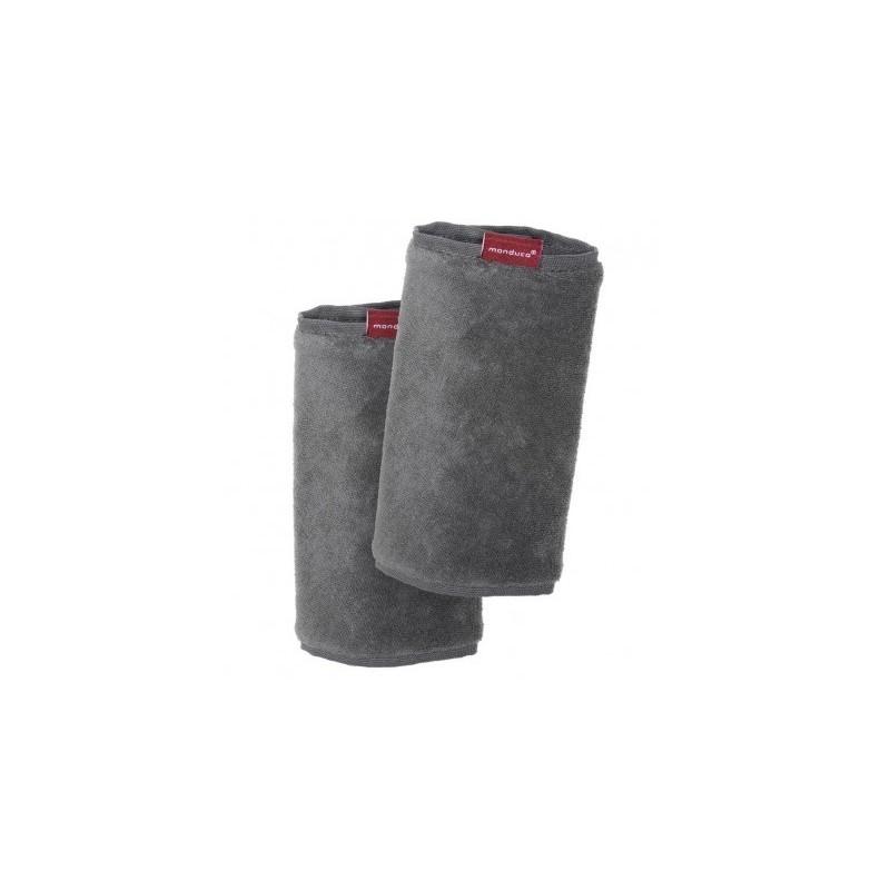 Manduca Fumbee seilinukai nešioklei, Grey