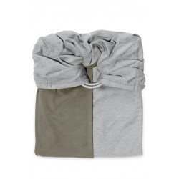 JPMBB sling, Chine/Olive