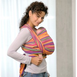 Amazonas Carry Sling, Lollipop (5,1 m.)