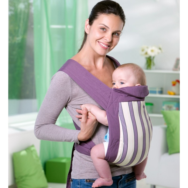 Amazonas baby carriers, carry slings, Mei Tai and so on. b57ae599853