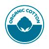 https://nesiokles.lt/img/cms/Manduca/sling_organiccotton.png